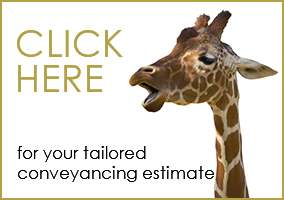 Tailored Conveyancing Quote : Click here
