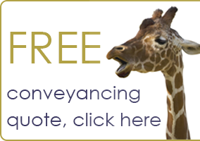 Free - Conveyancing Quote : Click here