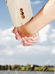 cohabitation agreement Thames Valley
