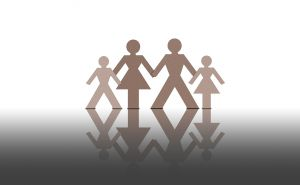 family law thames valley